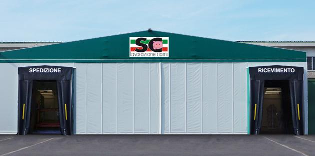 sc-stabilimento-2